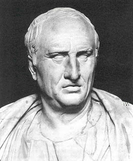 Cicero Statue Head.jpg